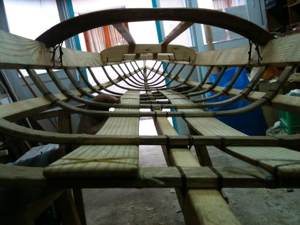 surgere-magazine-estructura-kayak