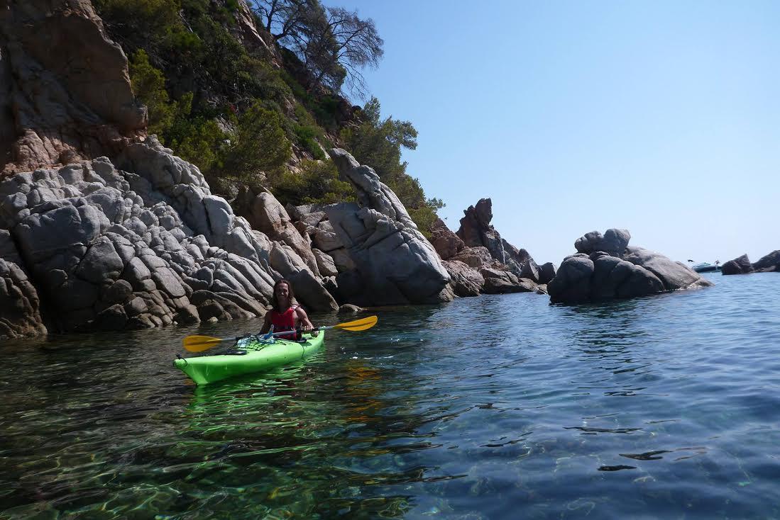 surgere-magazine-kayak-adventure-lloret