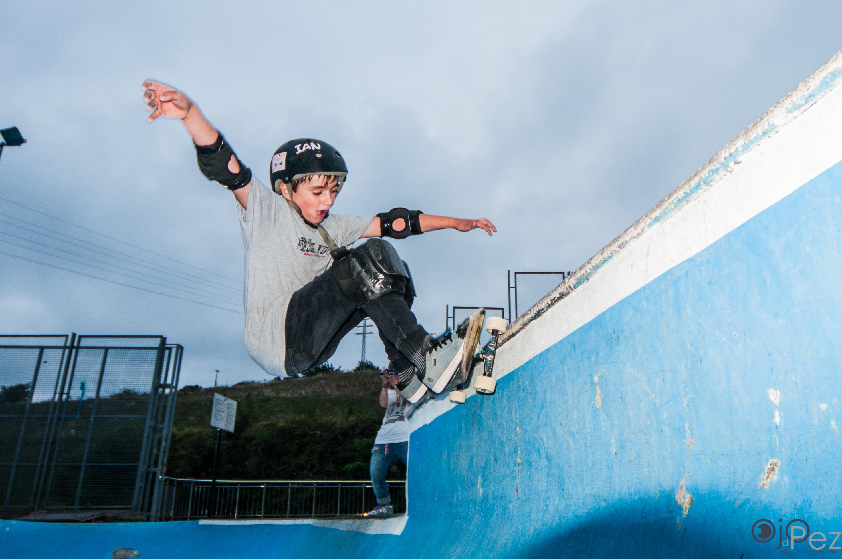 surgere-magazine-skateboard-jon-fonda