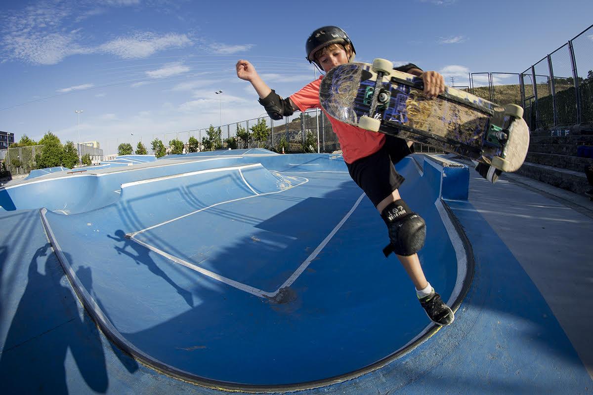 surgere-magazine-skateboarding