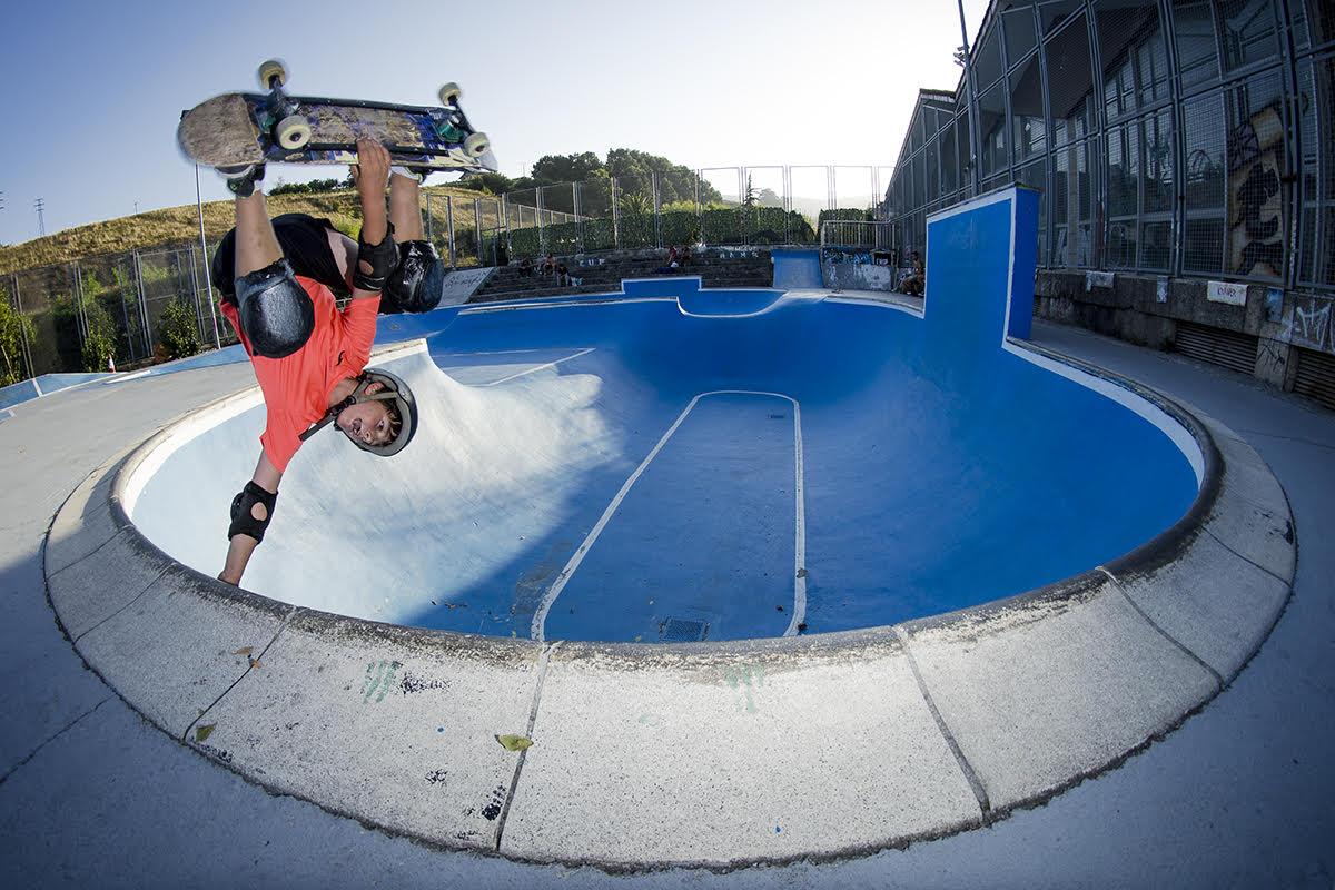 surgere-magazine-skateboard