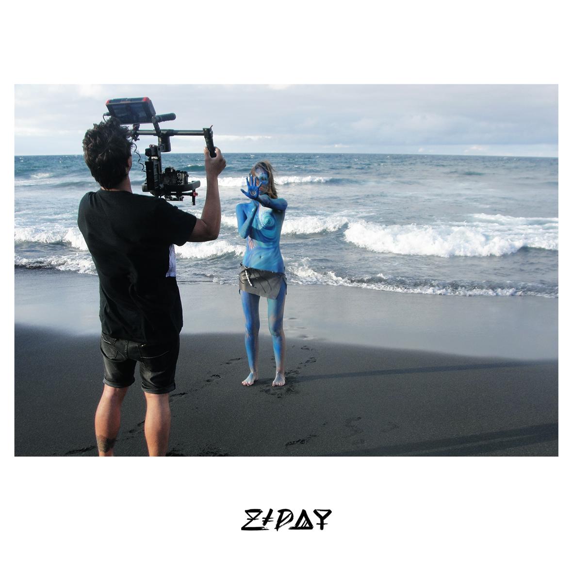 ziday-surgere-magazine