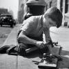 historia-skateboard