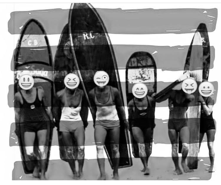 sexismo-en-el-surf