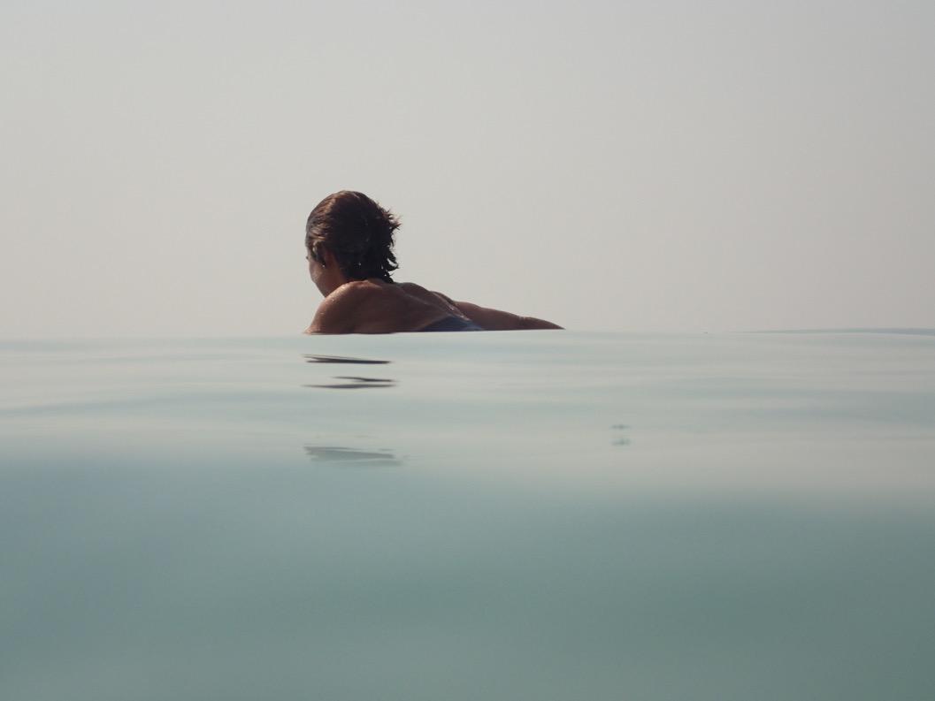 libres-en-el-mar